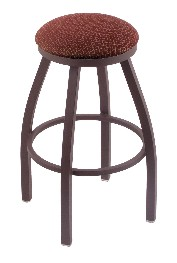 "misha swivel seat bar, counter stool available up to 36"" tall seat"