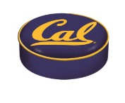 California u logo