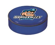 Grand Valley logo