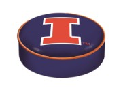 Illinois U logo