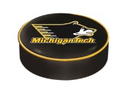 Michigan tech logo