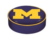 Michigan U logo