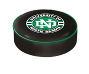 North Dakota U logo