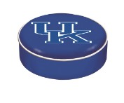 University of Kentucky uk logo
