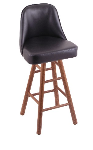 "Grizzly bar, counter stool available, 24, 30 or 36"" tall"