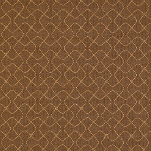 axis willow fabric